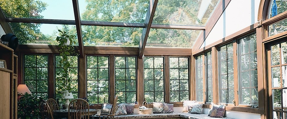 Four seasons sunrooms ottawa 613 738 8055 for 4 season sunrooms