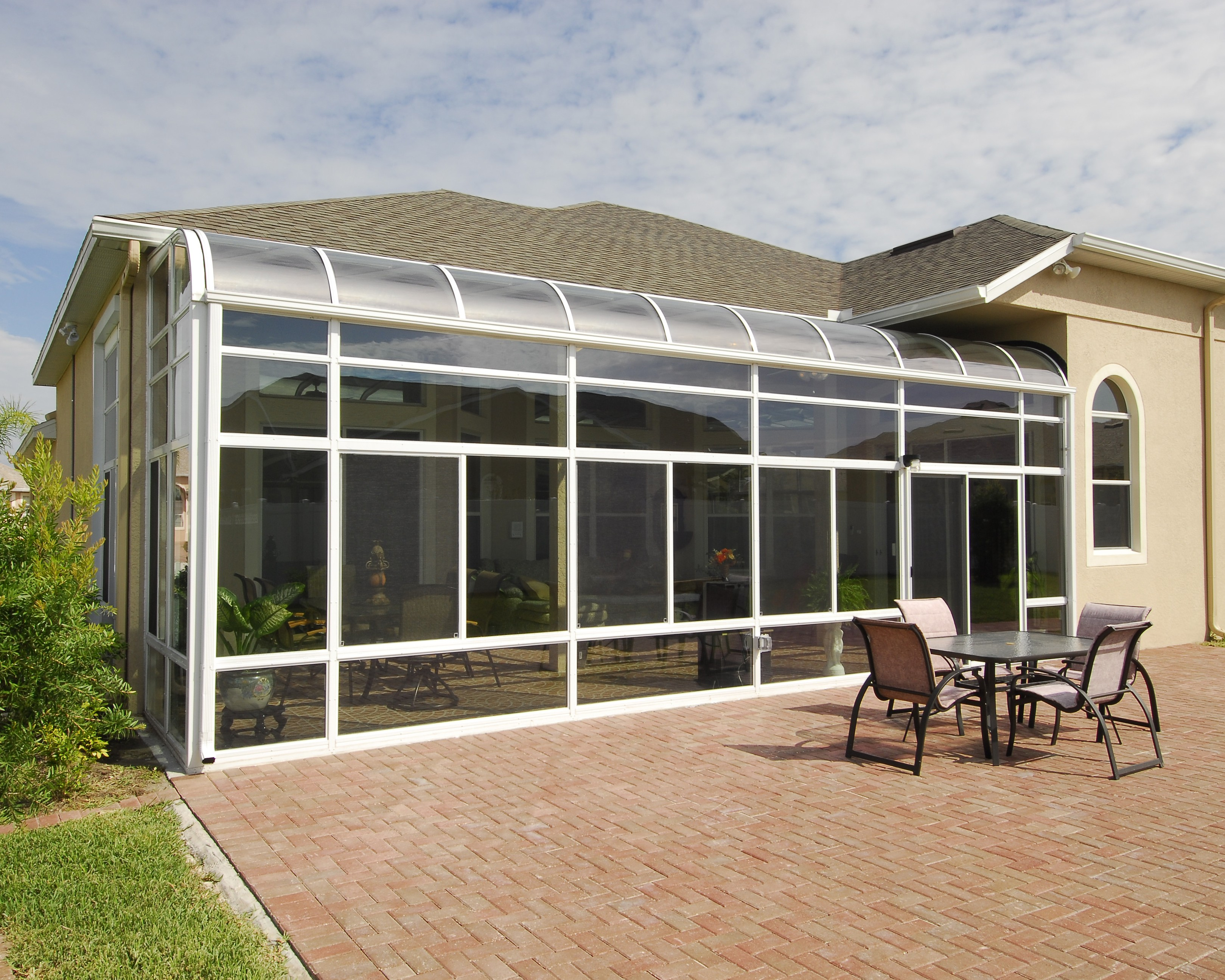 Photo Gallery 171 Four Seasons Sunrooms 613 738 8055