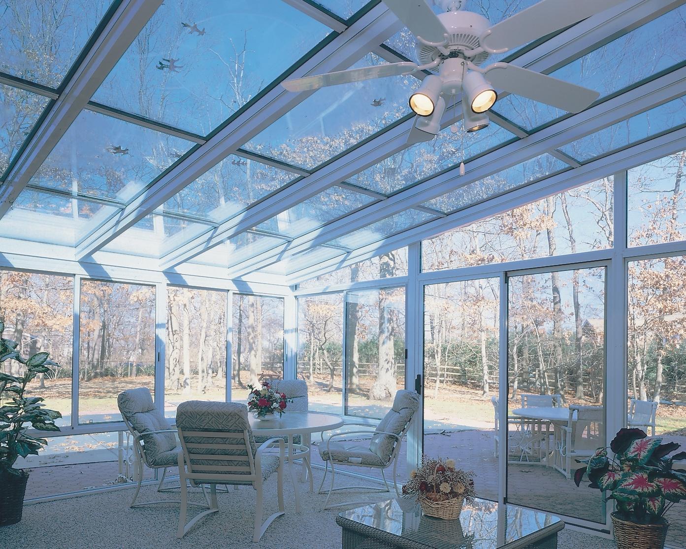 Flooring For Sunroom 3 Season Joy Studio Design Gallery