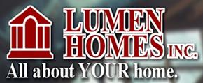 Lumen Homes