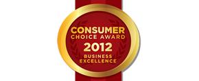 Consumer's Choice